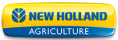 New Holland CX 780 - Trattori Usati Cuneo New Holland Landini Same